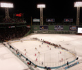 Sun+Life+Frozen+Fenway+Hockey+East+3qbSR0Zkdi6l