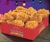 Popeyes_chicken_sh