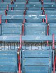Stock-photo-fenway-park-seats-1290498