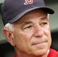 0802-Bobby-Valentine-Boston-Red-Sox-courtesy-315*280