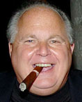 Amd_rushlimbaugh