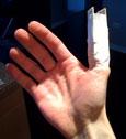 Broken-thumb1
