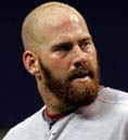 Kevin-youkilis-looking-back-180